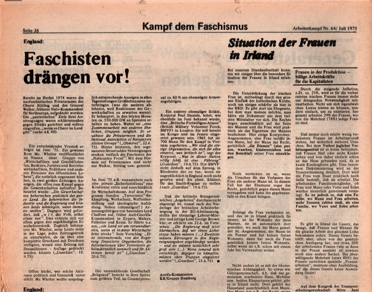 KB_AK_1975_64_075