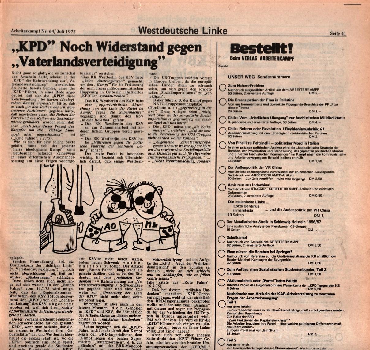 KB_AK_1975_64_081