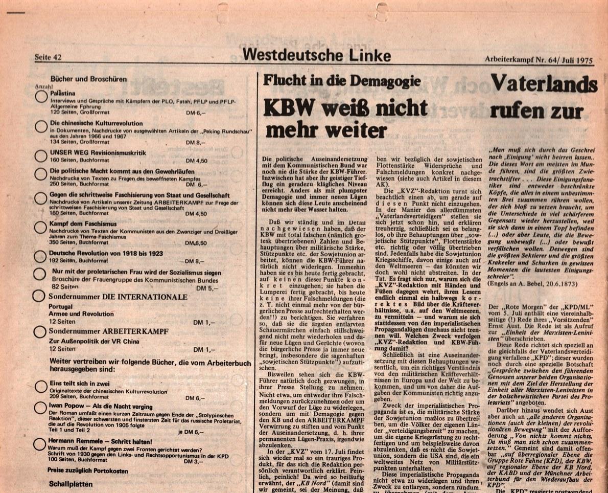 KB_AK_1975_64_083