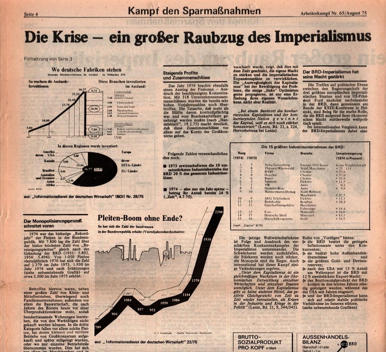 KB_AK_1975_65_007