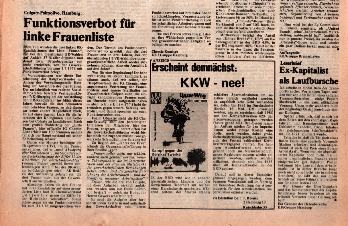 KB_AK_1975_65_032