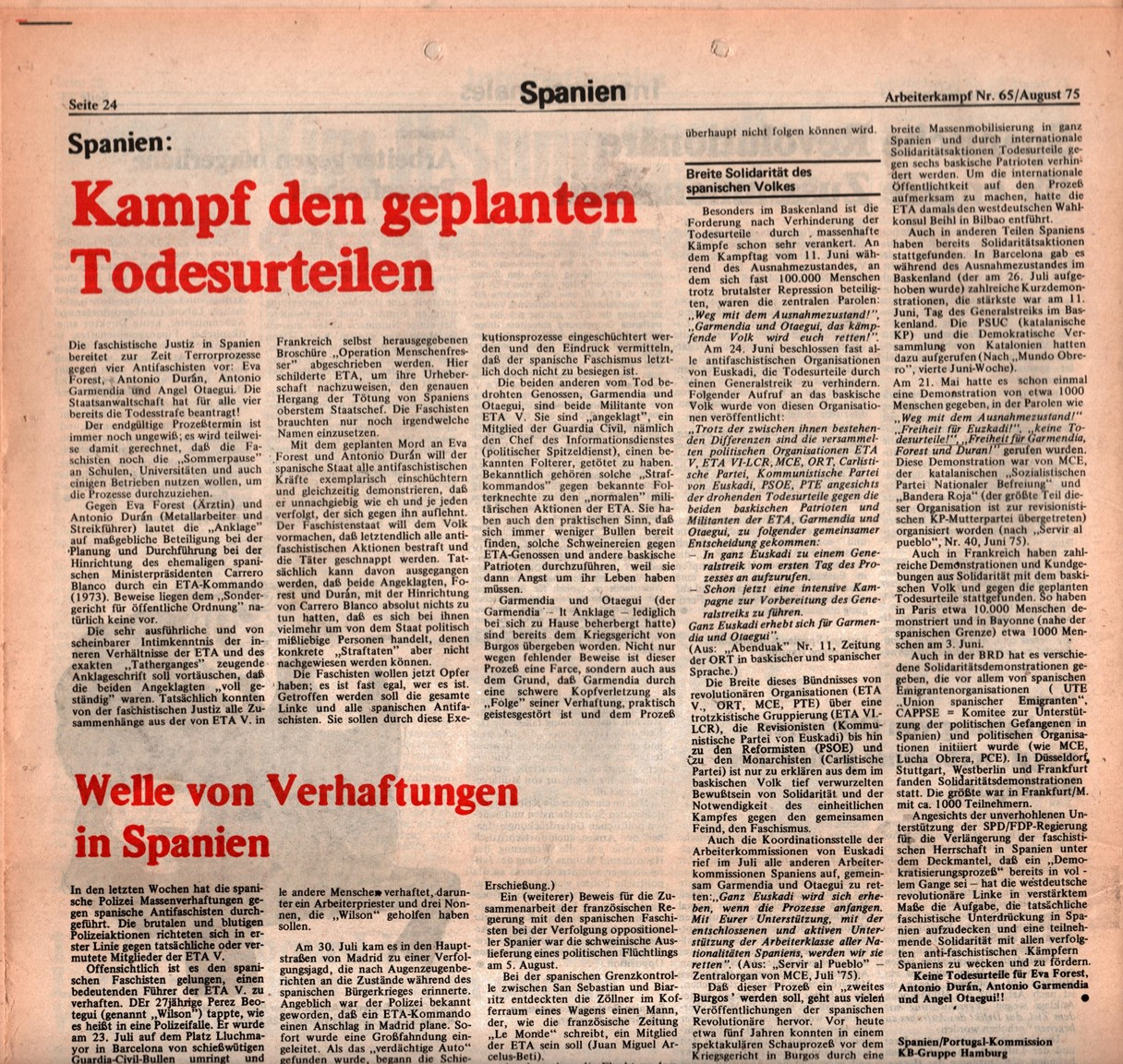 KB_AK_1975_65_047