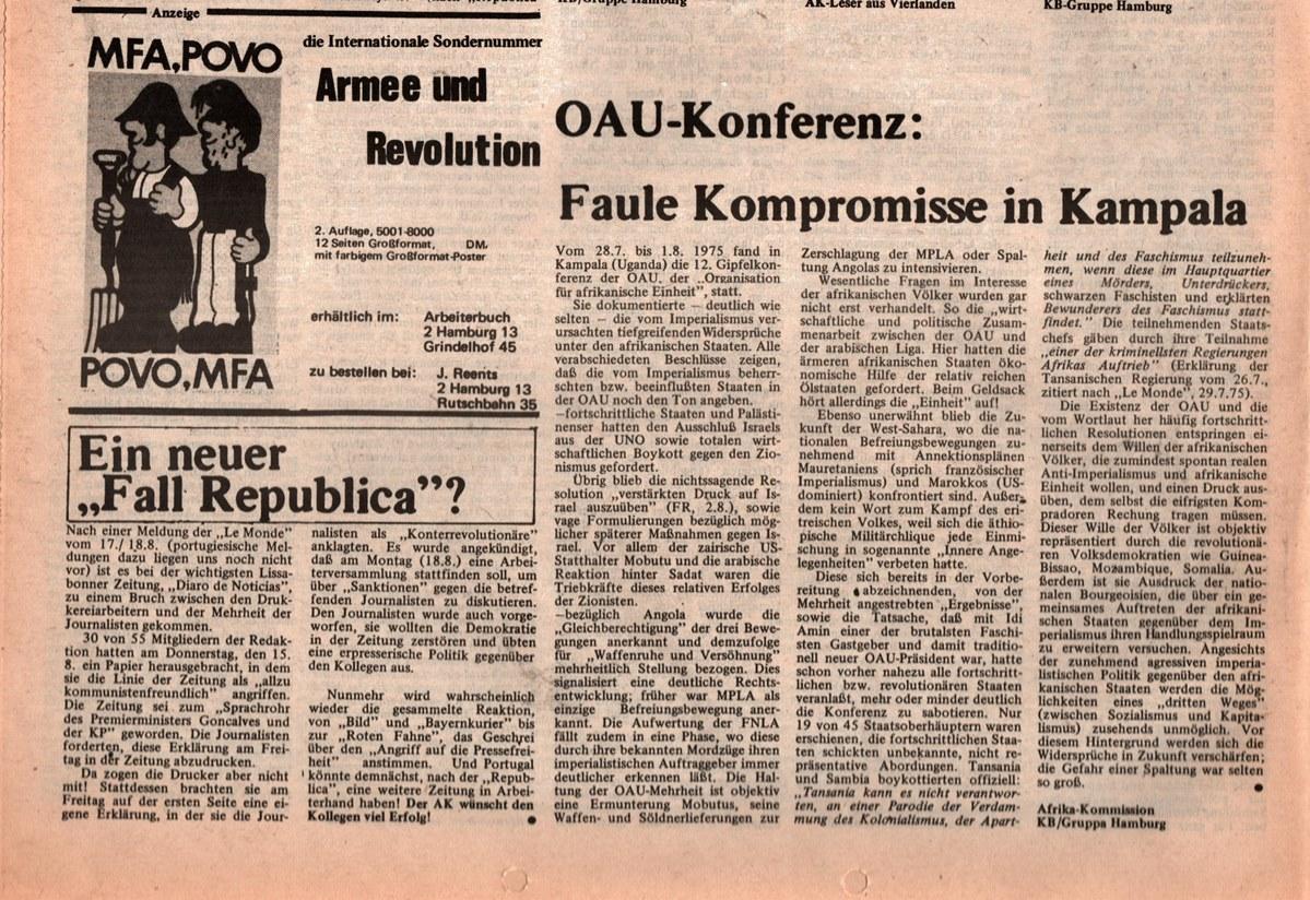 KB_AK_1975_65_064