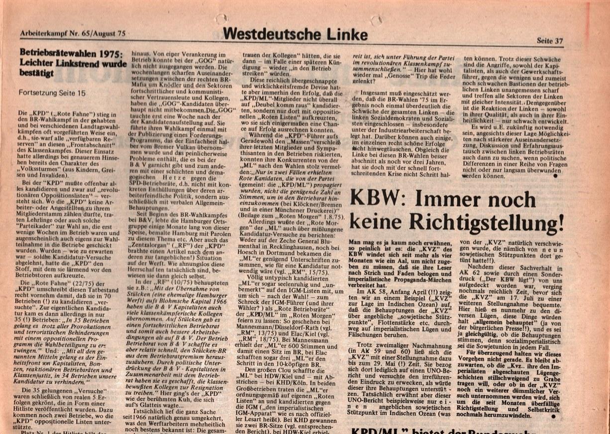 KB_AK_1975_65_073