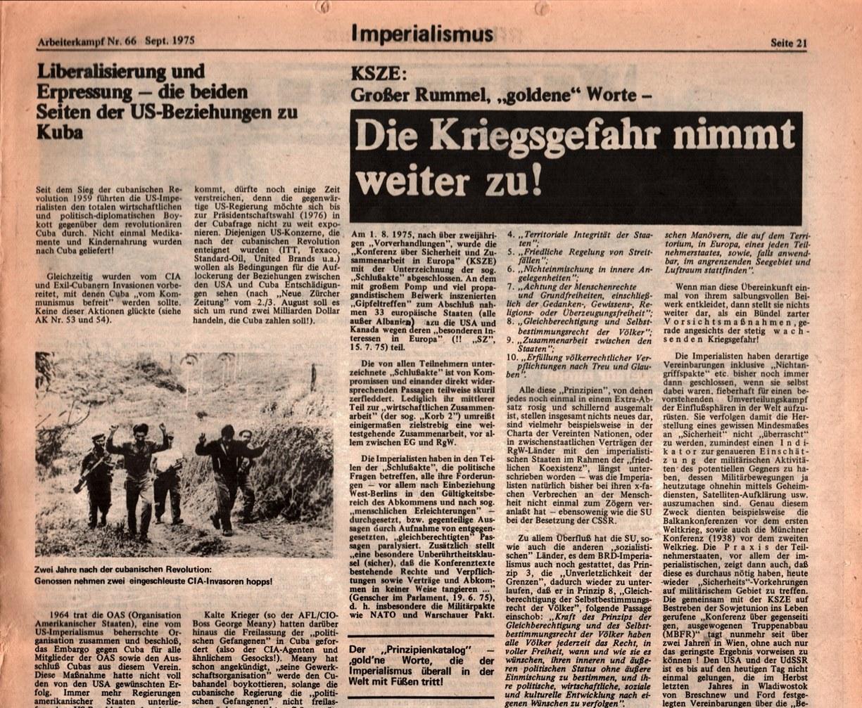 KB_AK_1975_66_041