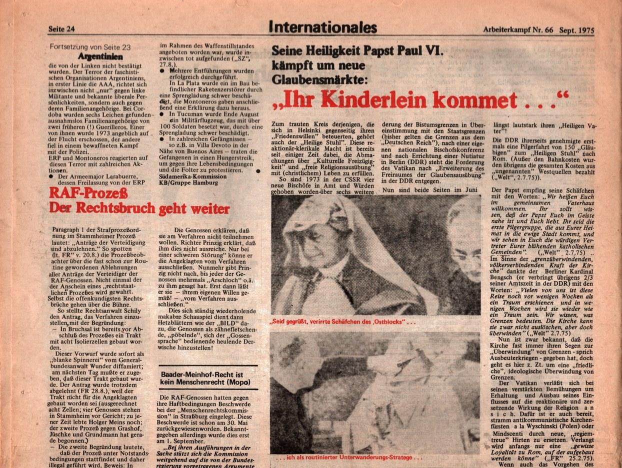 KB_AK_1975_66_047