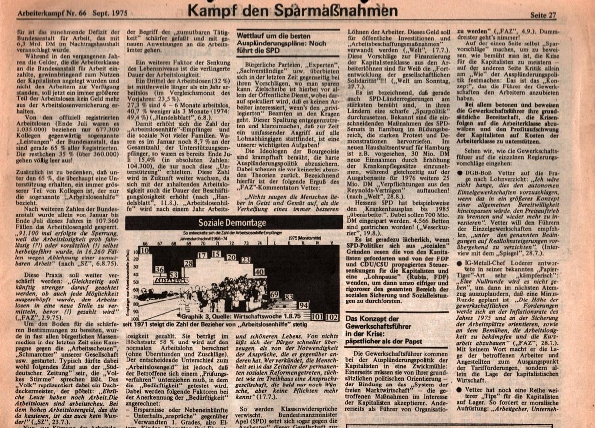 KB_AK_1975_66_053