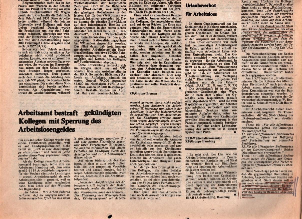 KB_AK_1975_66_056
