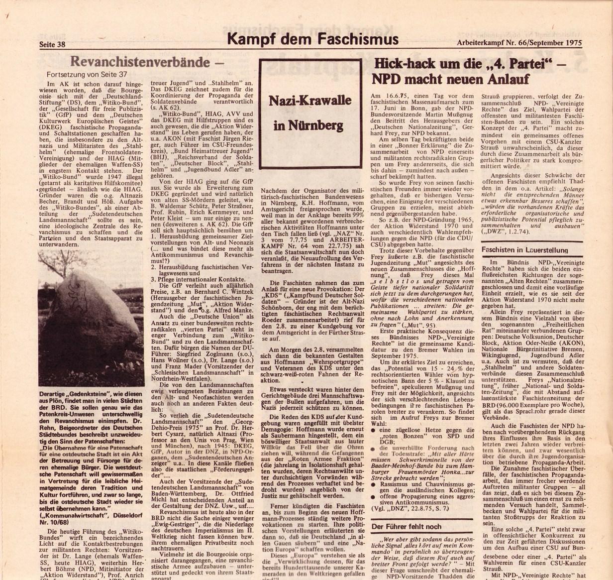 KB_AK_1975_66_075