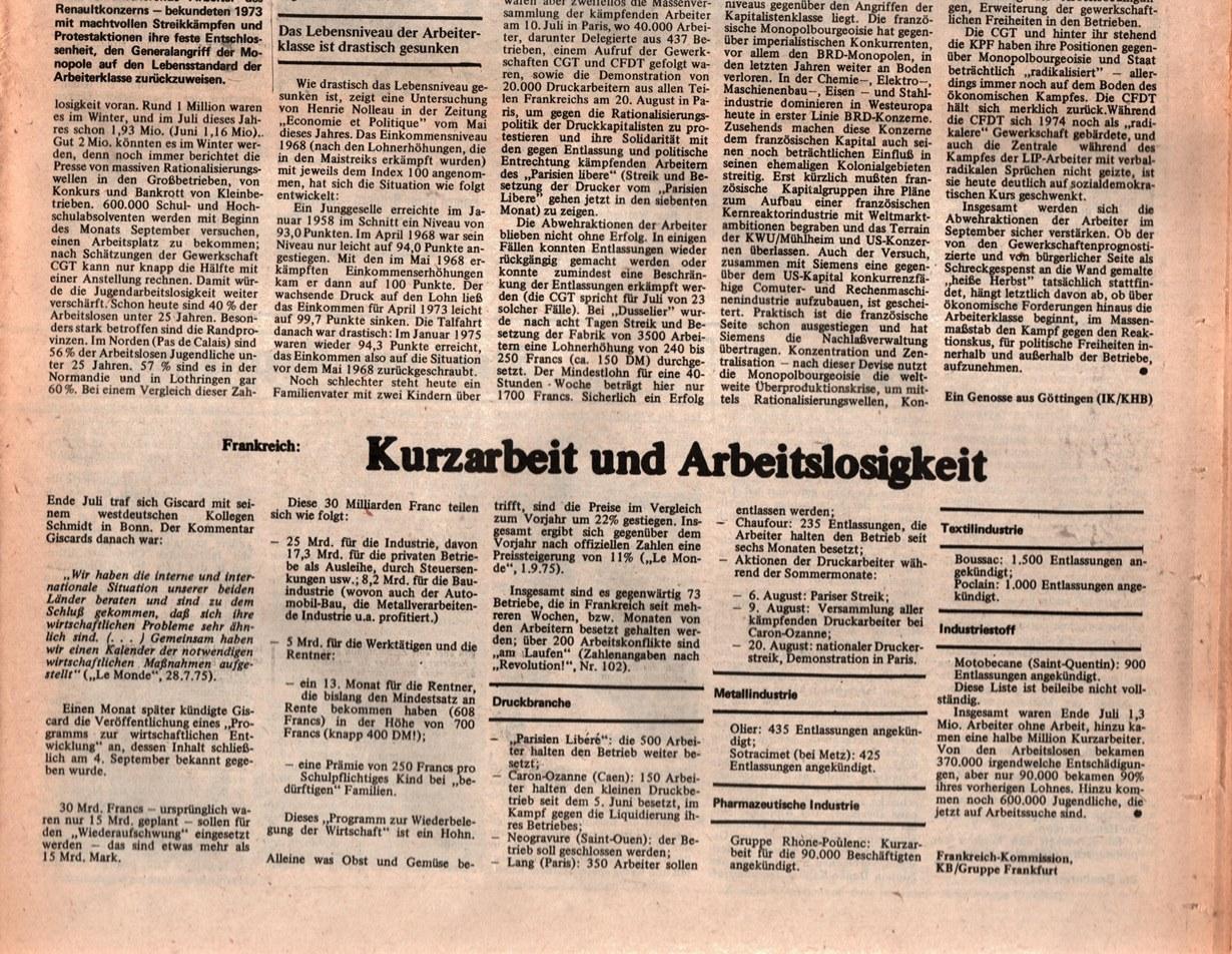 KB_AK_1975_67_042