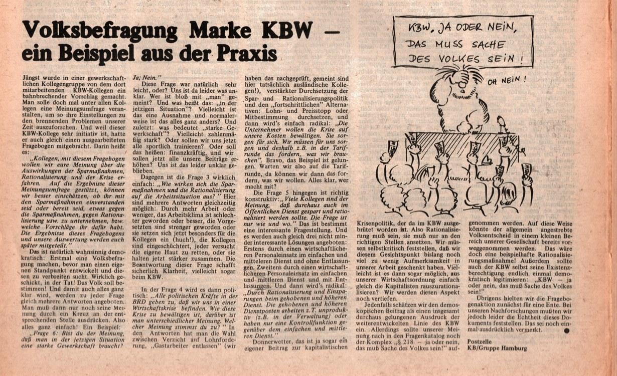 KB_AK_1975_67_066