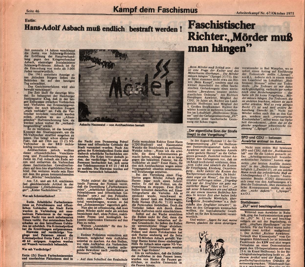 KB_AK_1975_67_091