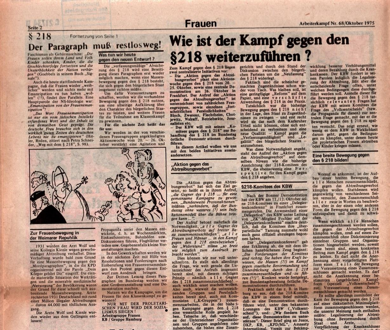 KB_AK_1975_68_003