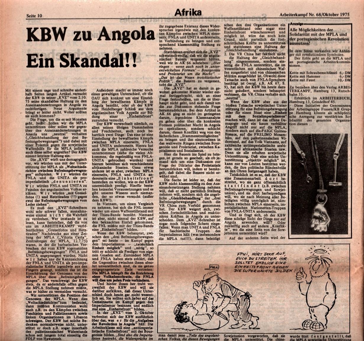 KB_AK_1975_68_019