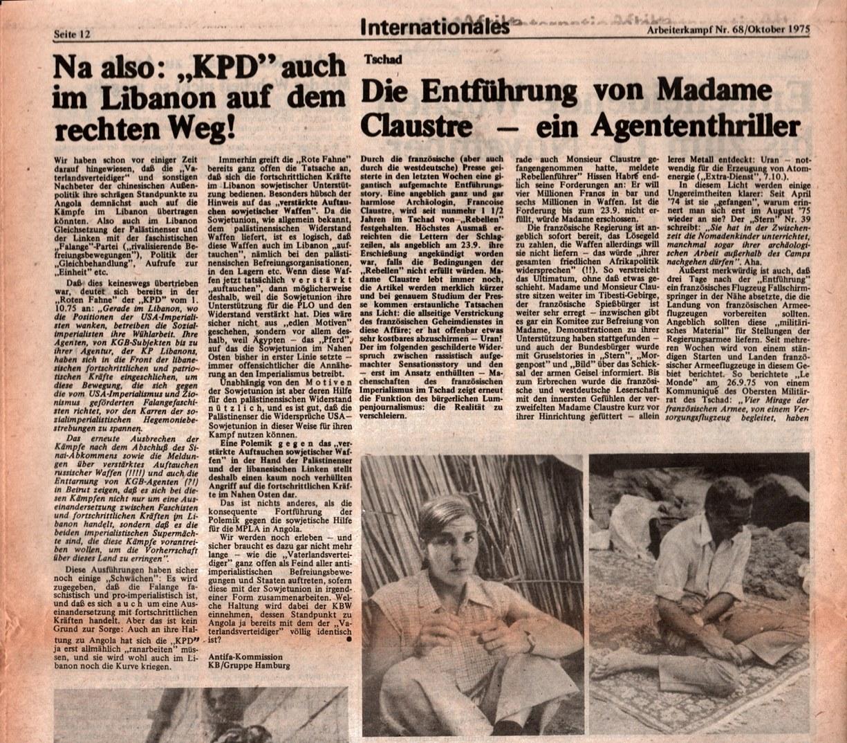 KB_AK_1975_68_023