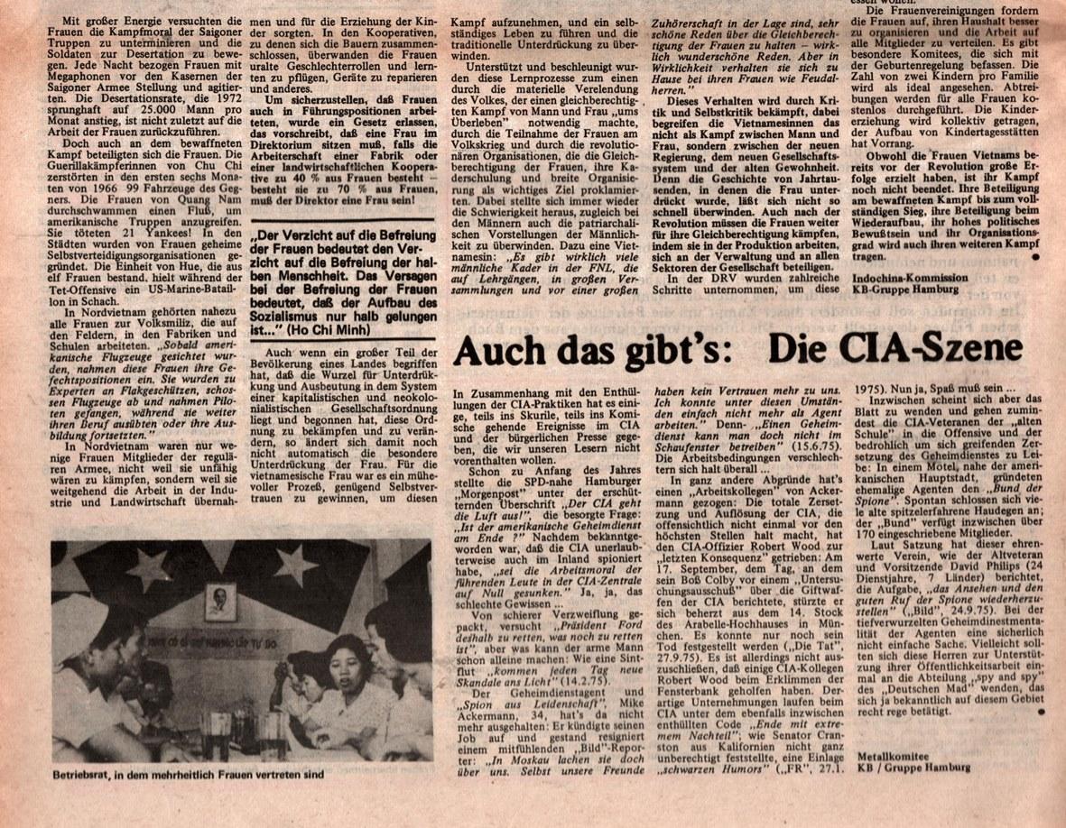 KB_AK_1975_68_052