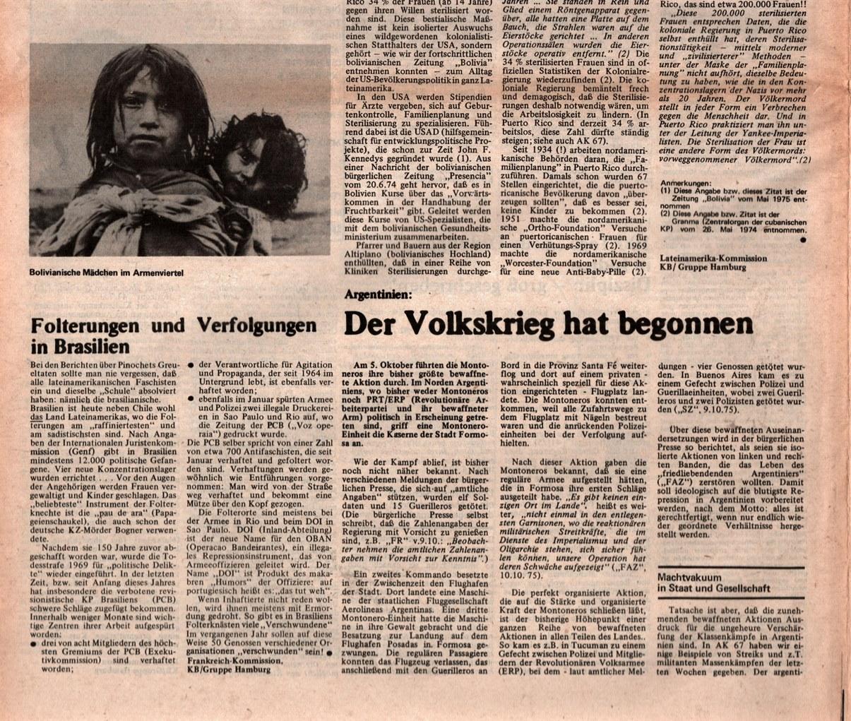 KB_AK_1975_68_060