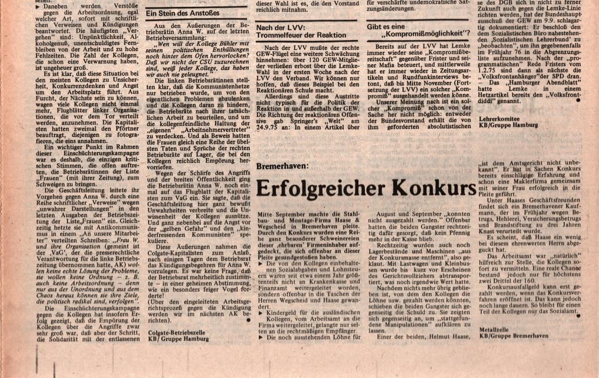 KB_AK_1975_68_072