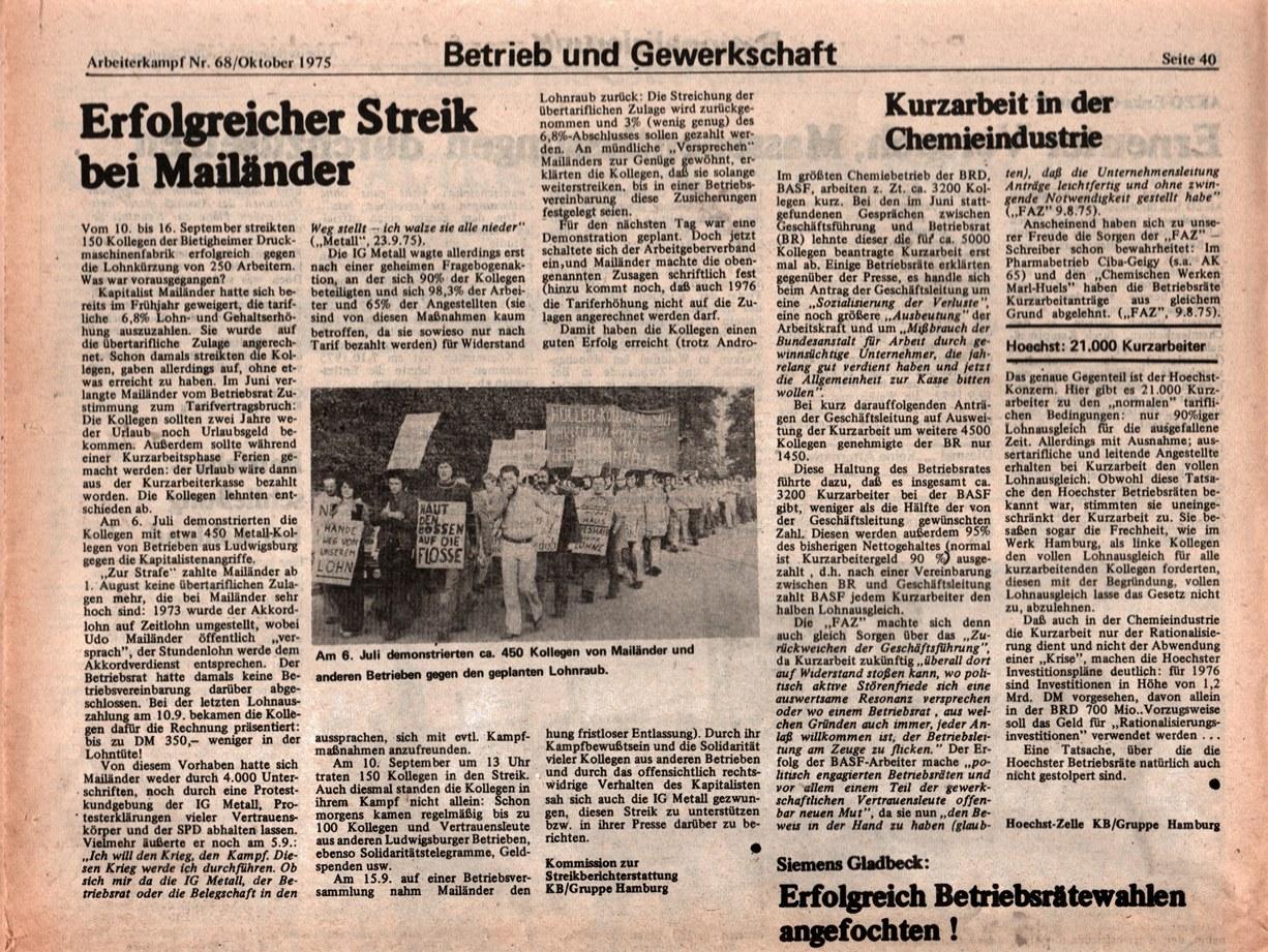 KB_AK_1975_68_079