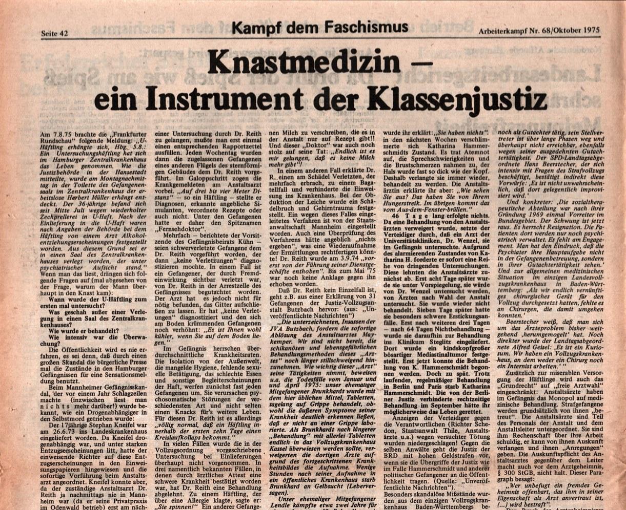 KB_AK_1975_68_083