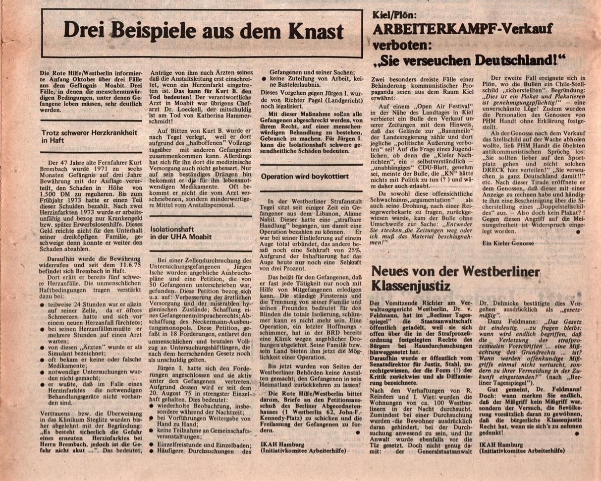 KB_AK_1975_68_088