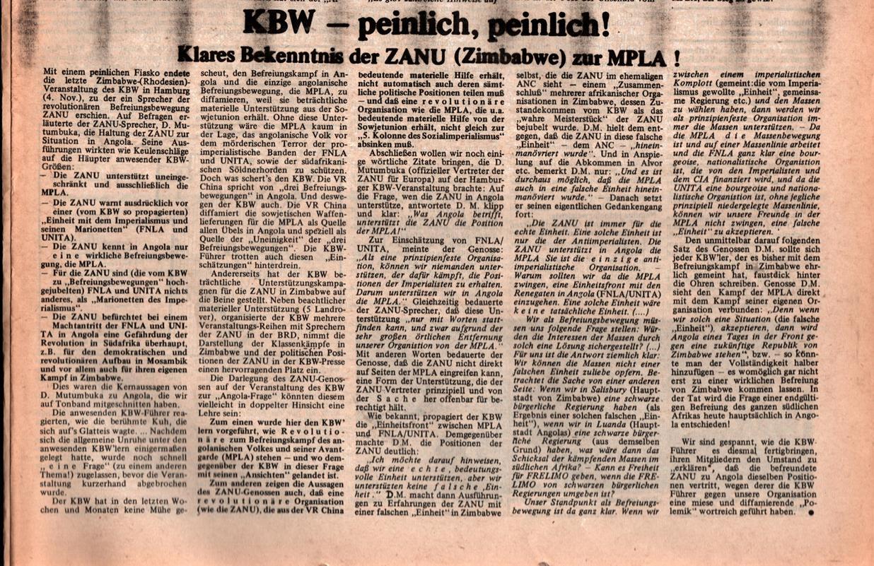 KB_AK_1975_69_014