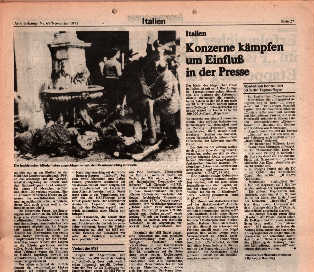 KB_AK_1975_69_053