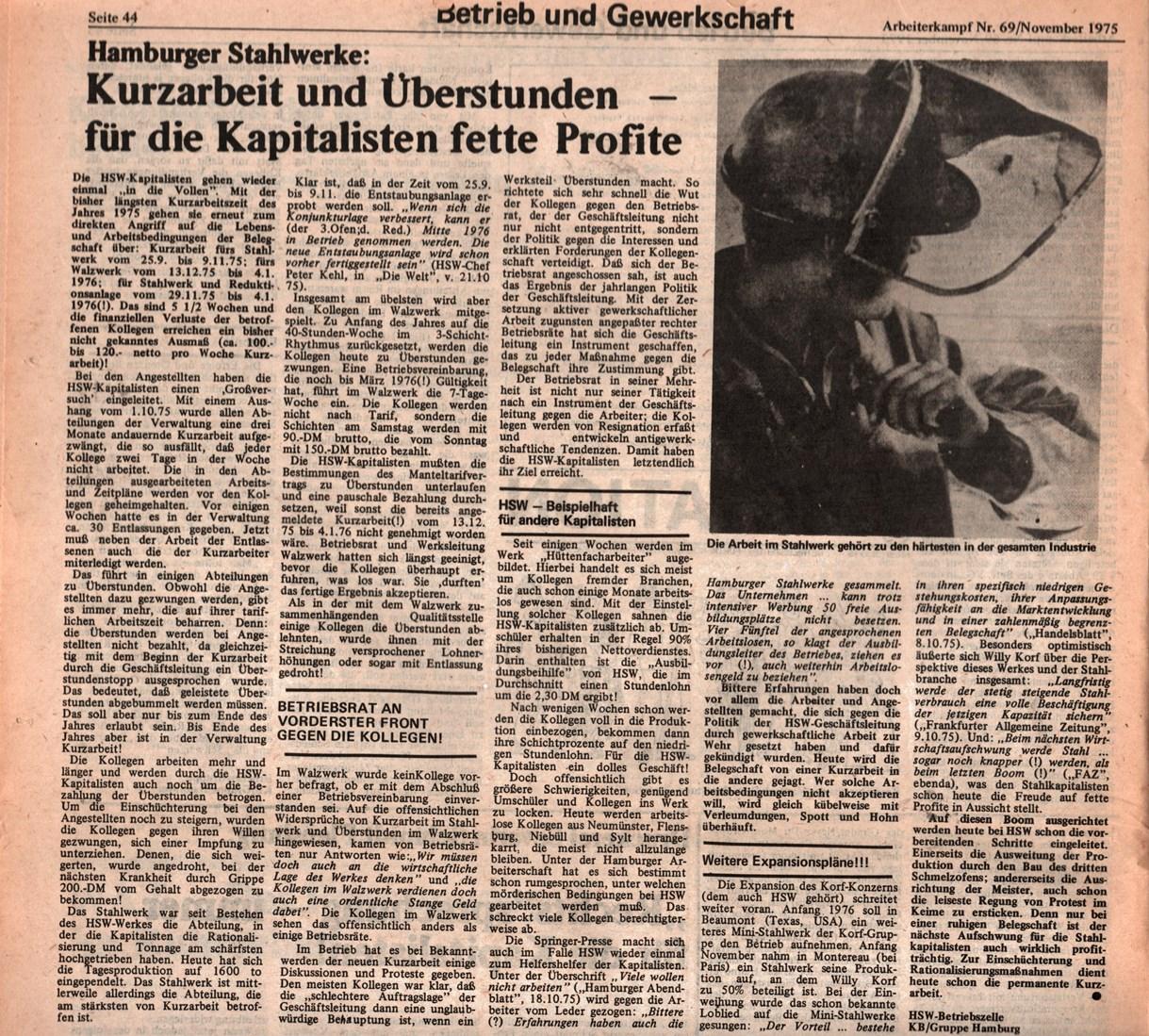 KB_AK_1975_69_086