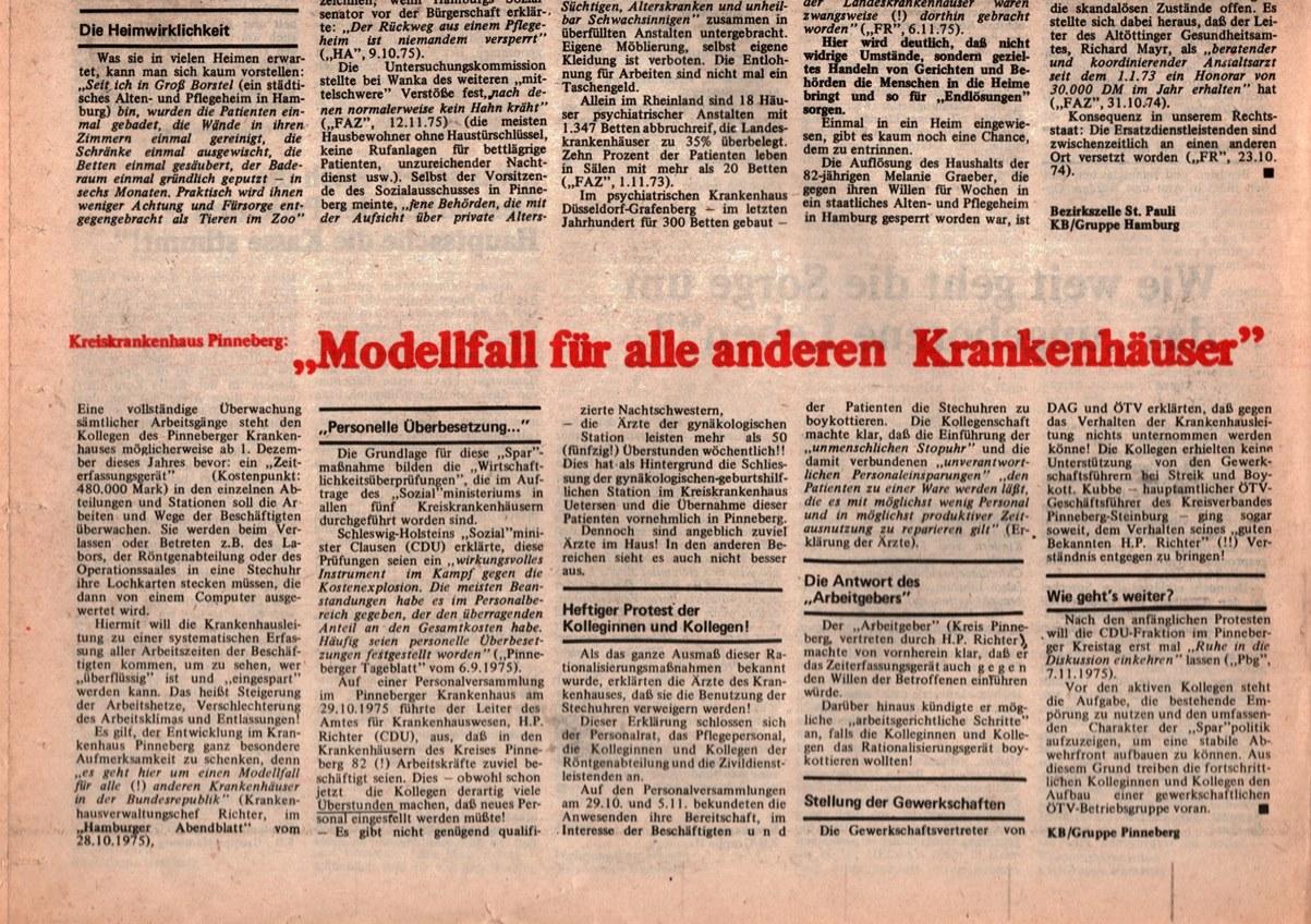 KB_AK_1975_70_048