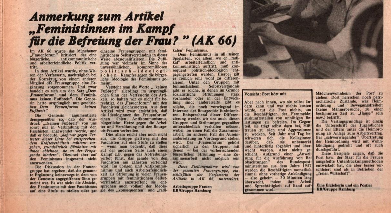 KB_AK_1975_70_052