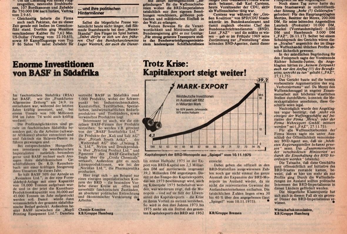 KB_AK_1975_70_062