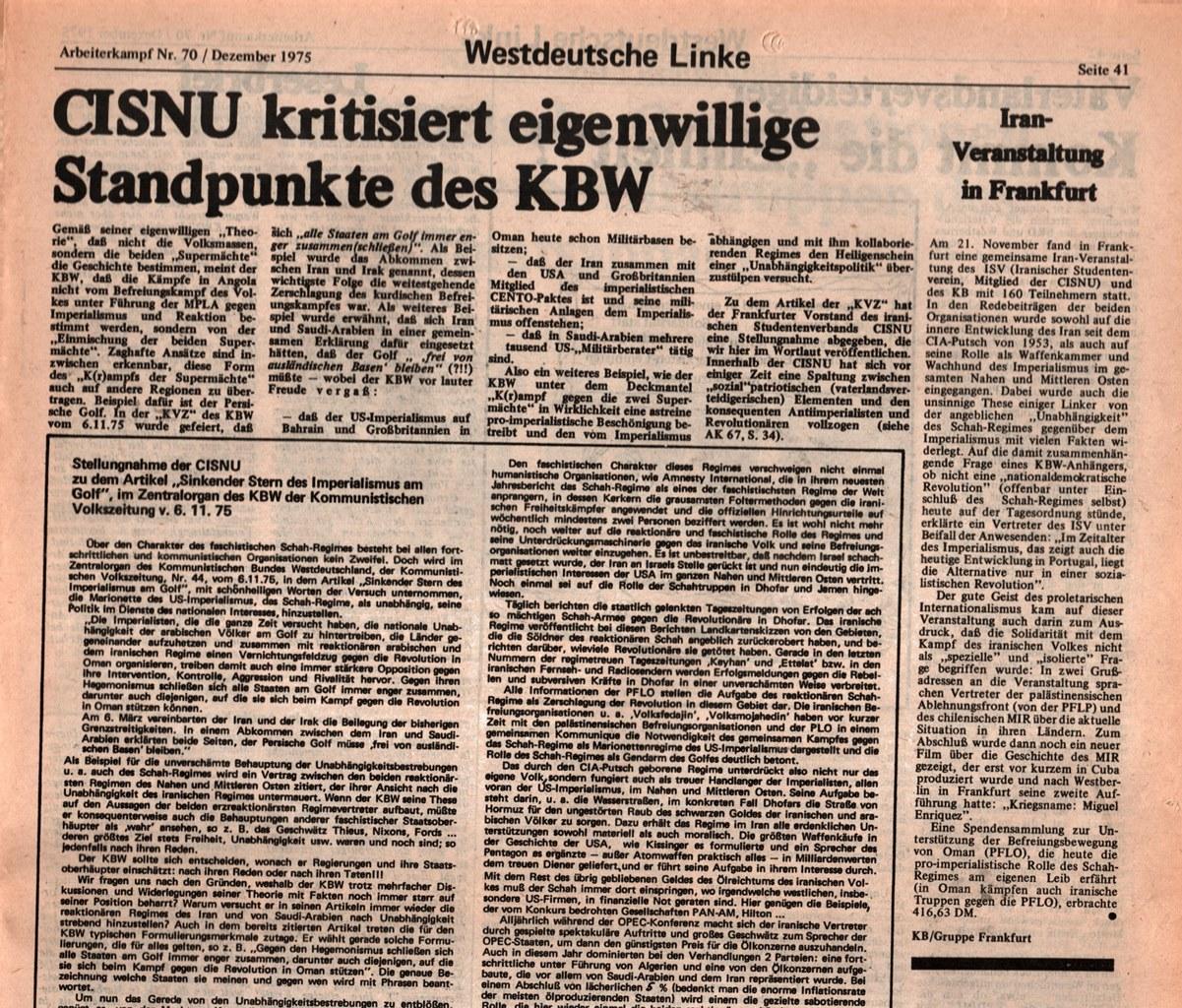 KB_AK_1975_70_081
