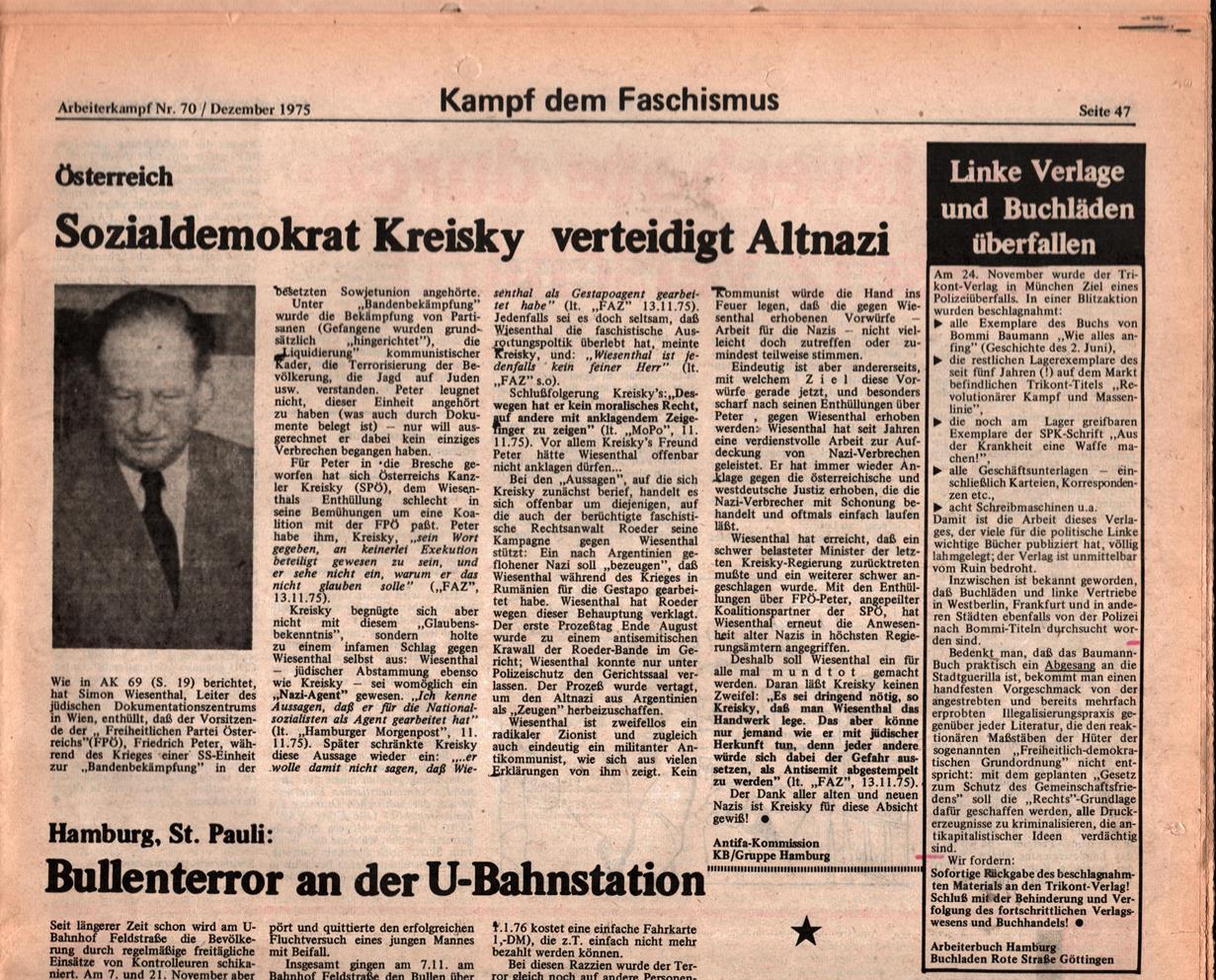 KB_AK_1975_70_093