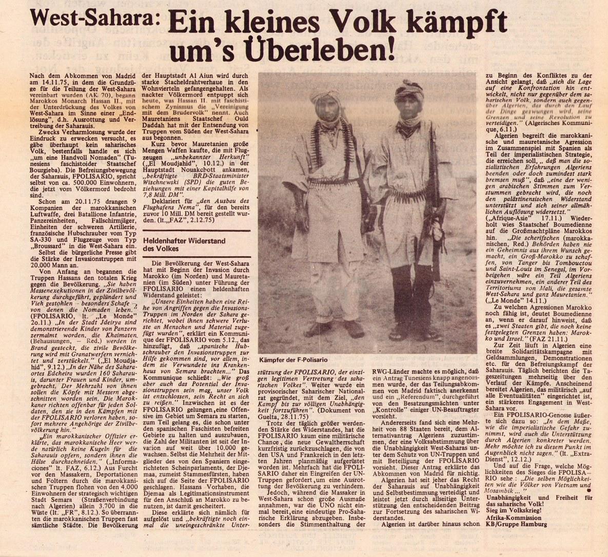 KB_AK_1975_71_004