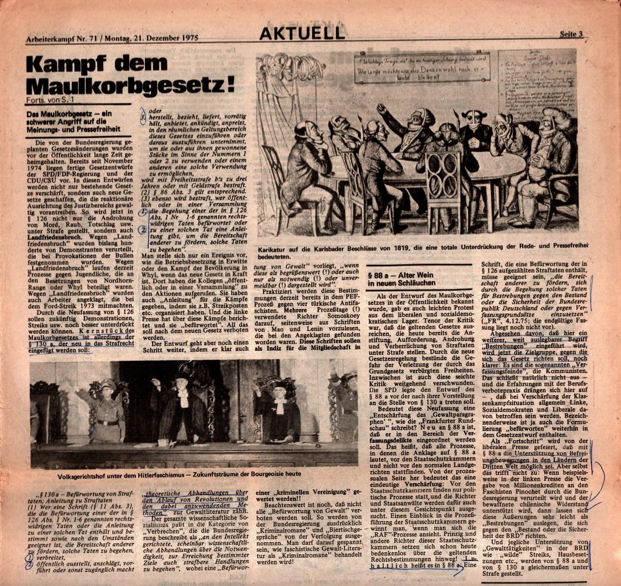 KB_AK_1975_71_005