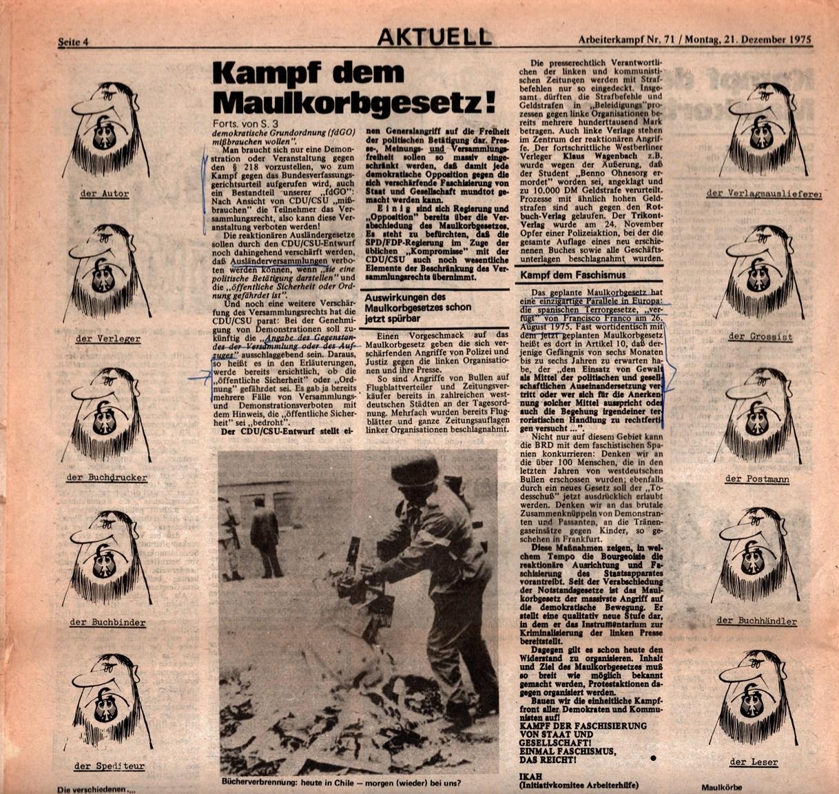 KB_AK_1975_71_007