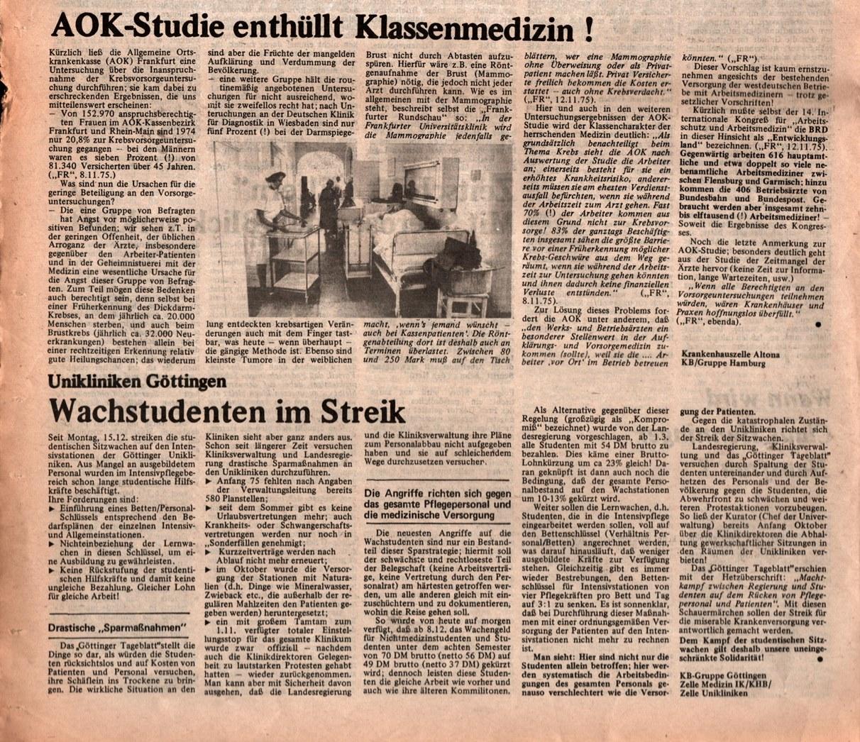 KB_AK_1975_71_028