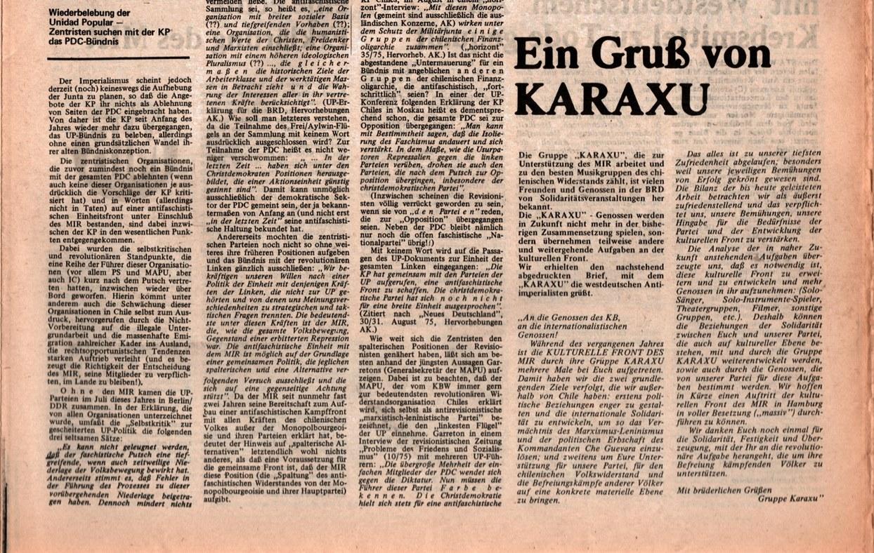 KB_AK_1975_71_066