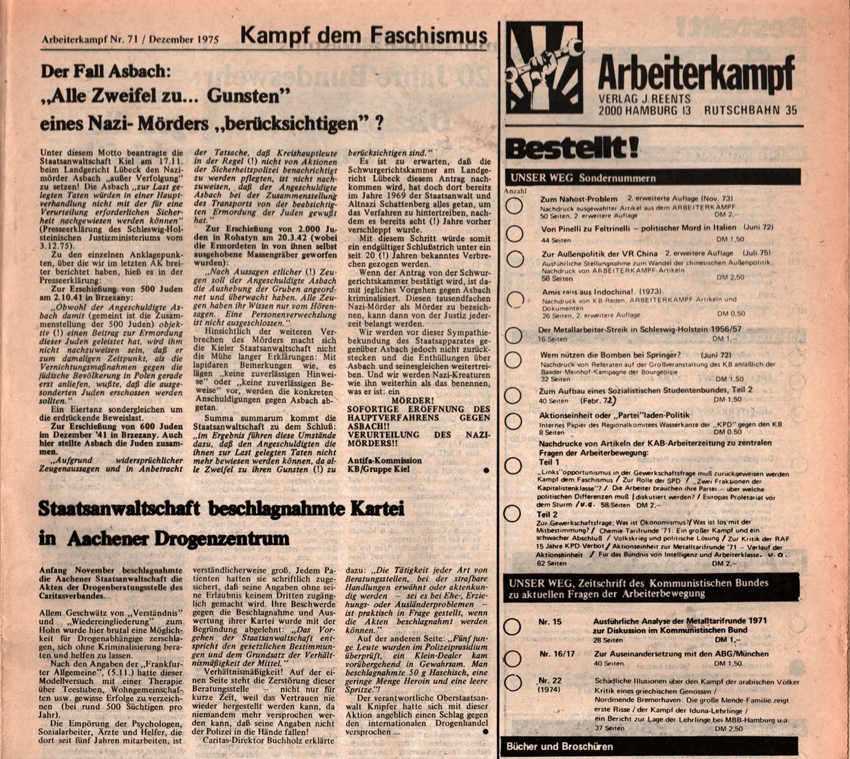 KB_AK_1975_71_081