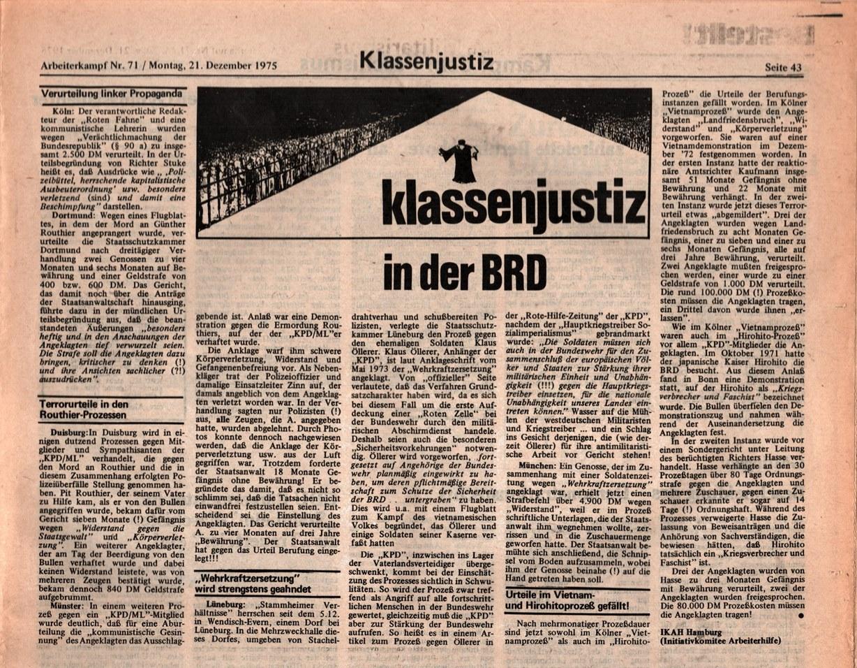 KB_AK_1975_71_085
