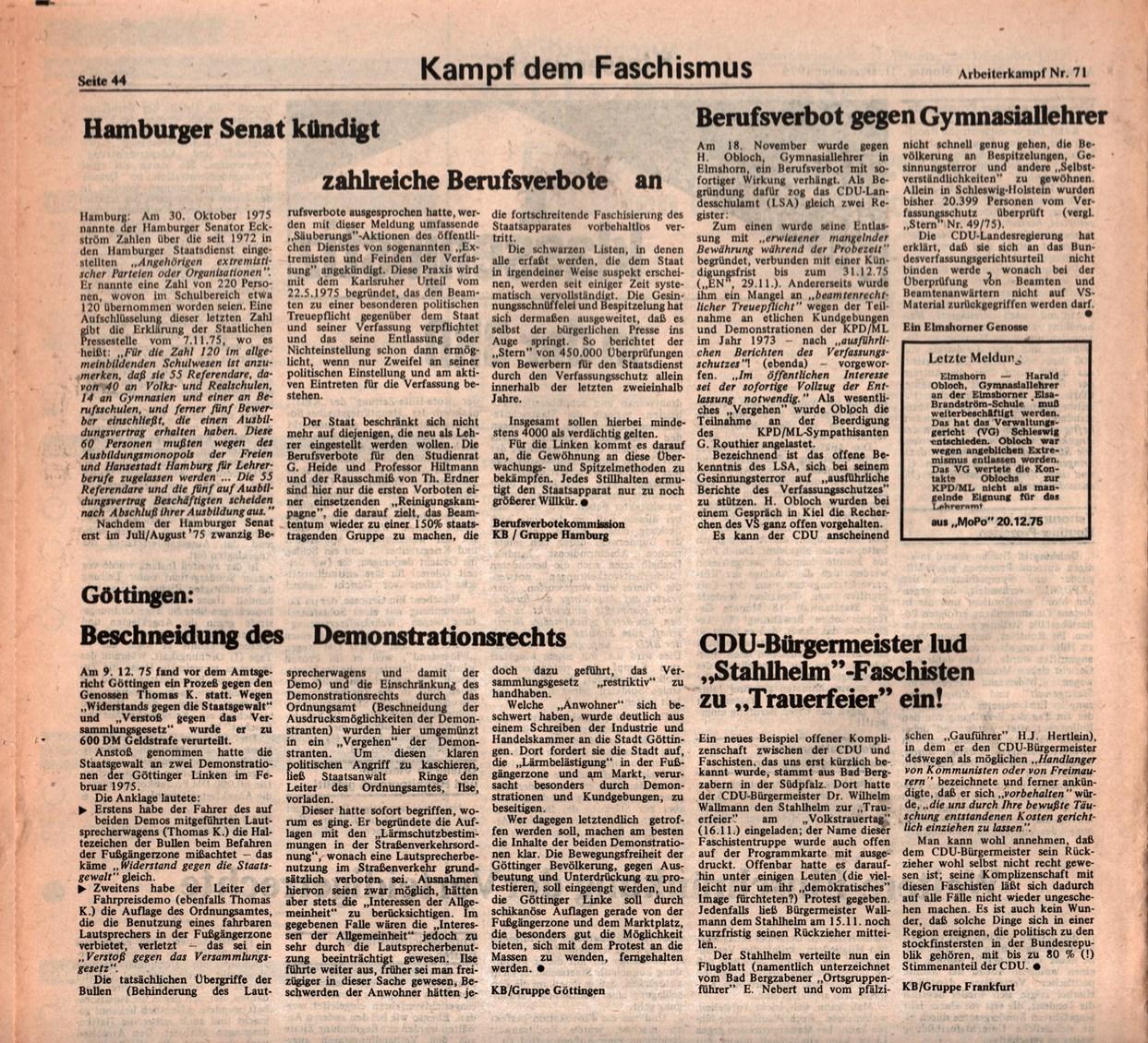 KB_AK_1975_71_087