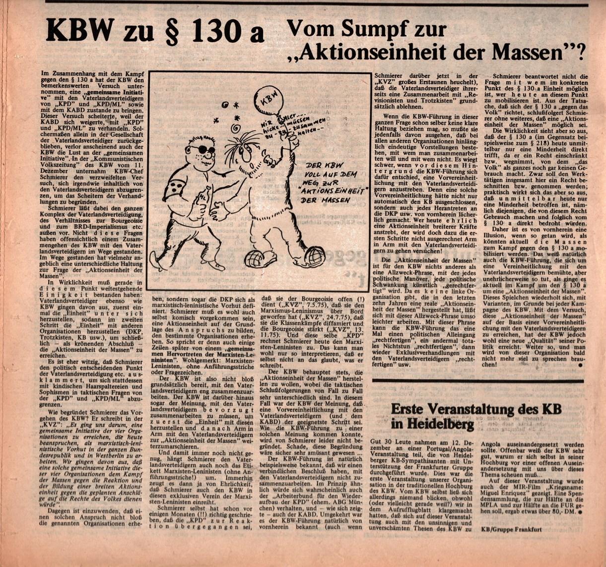 KB_AK_1975_71_092
