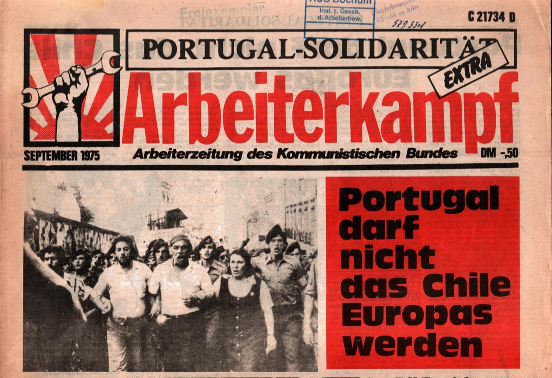 KB_AK_1975_Extra_Portugal_001