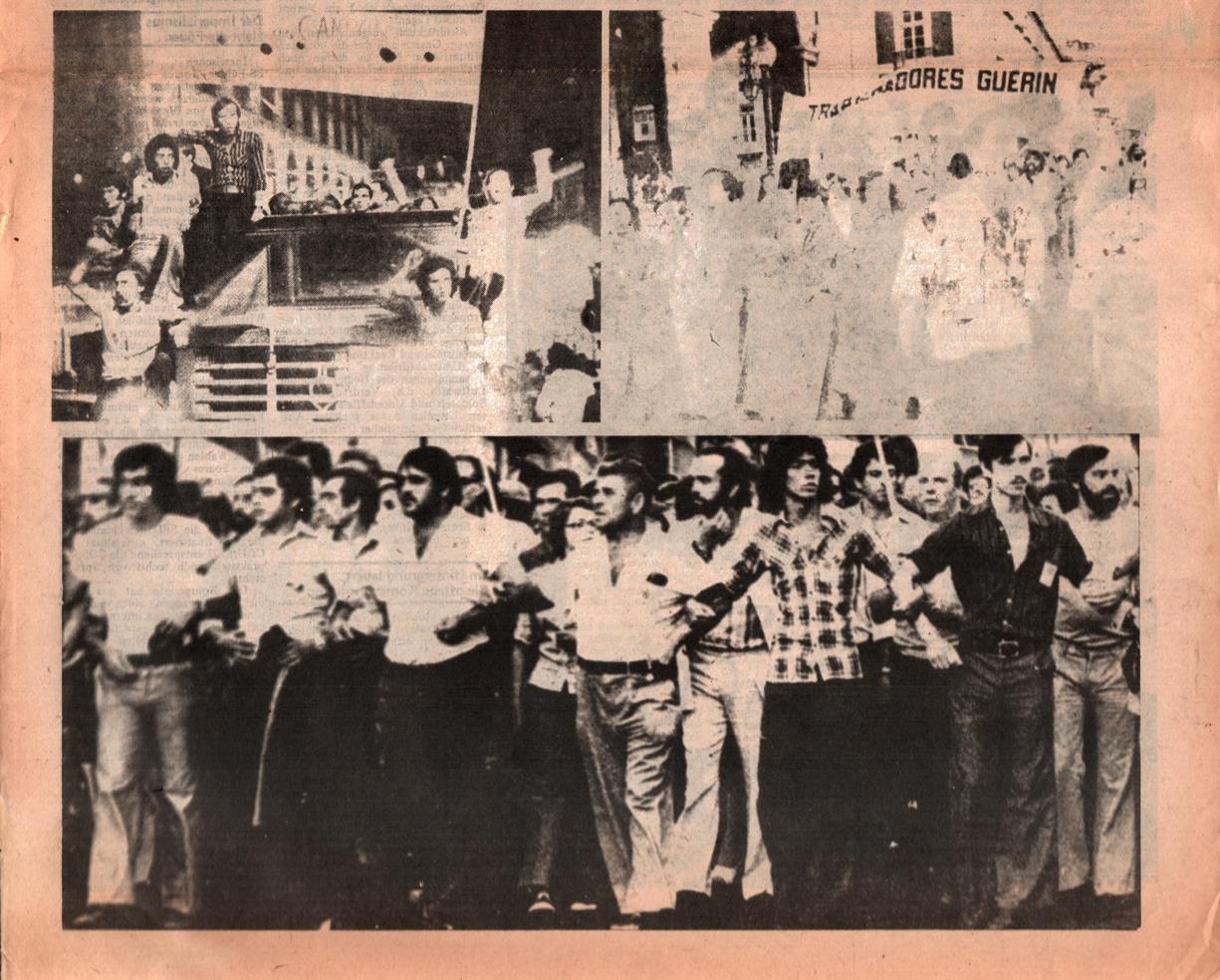 KB_AK_1975_Extra_Portugal_002