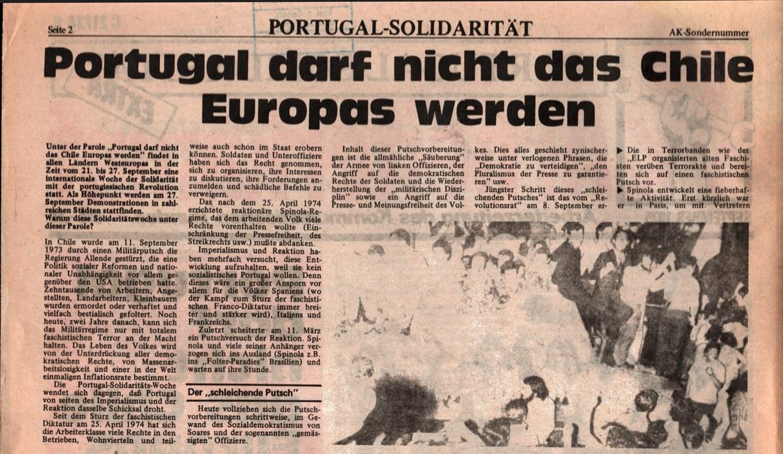 KB_AK_1975_Extra_Portugal_003