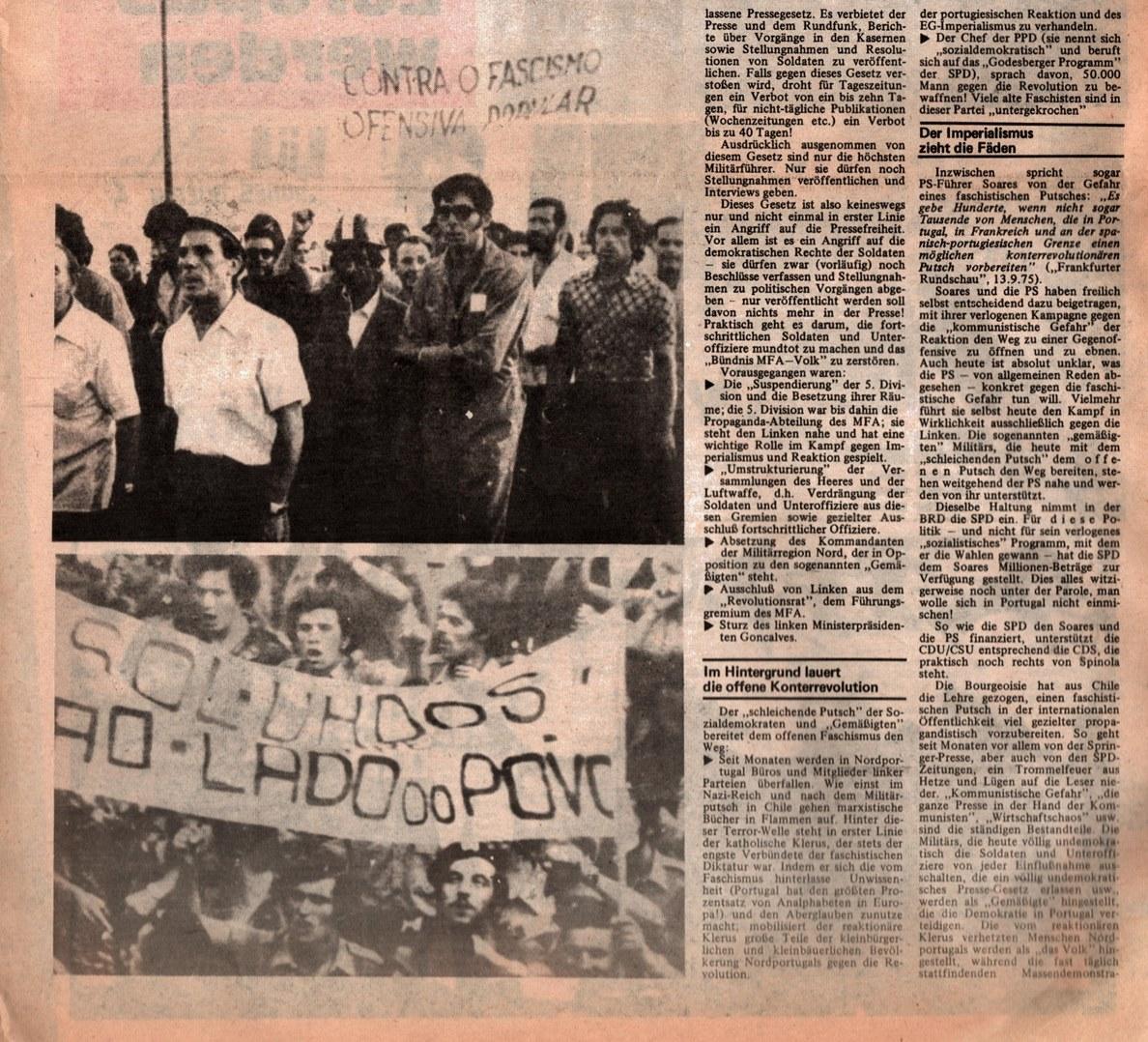 KB_AK_1975_Extra_Portugal_004