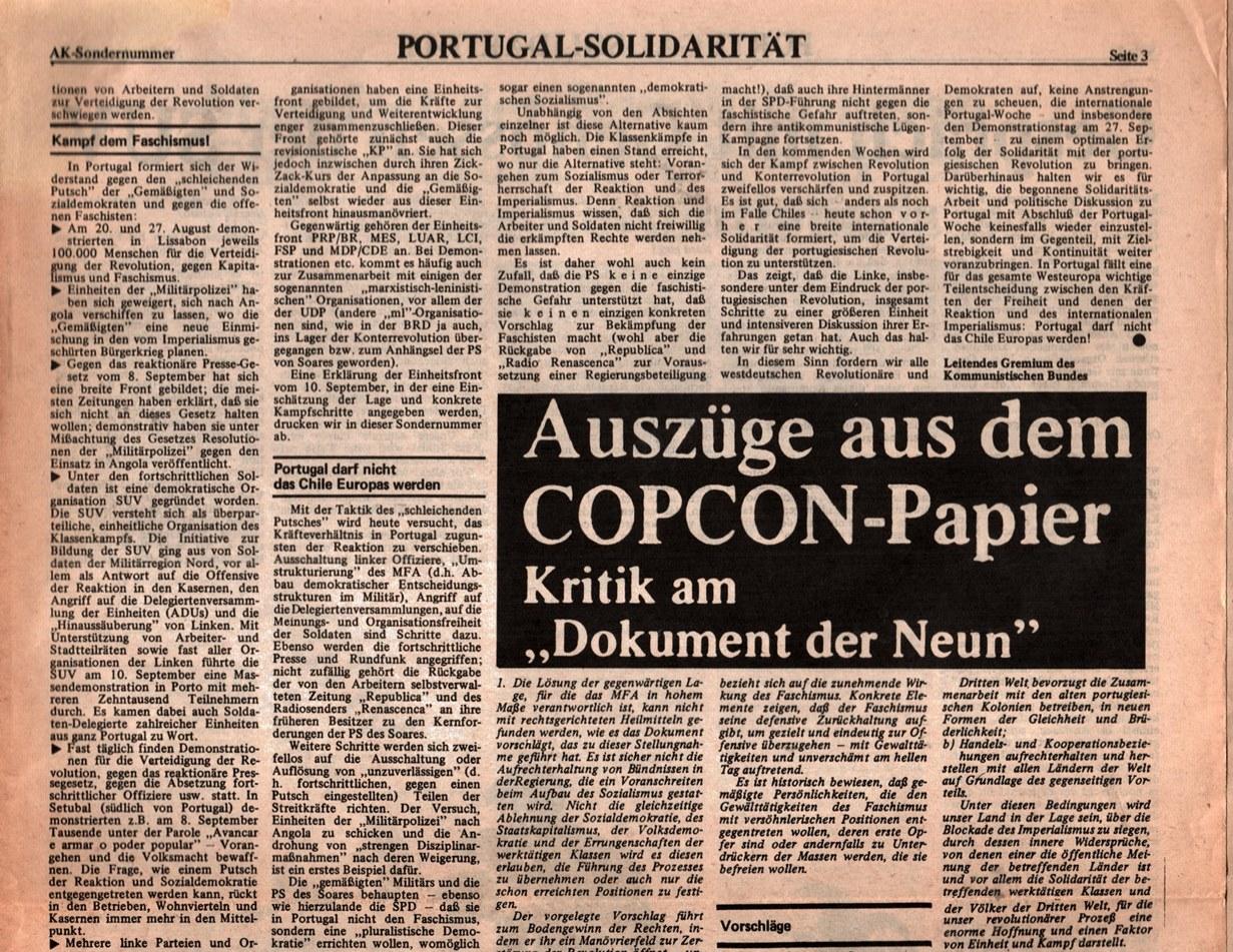 KB_AK_1975_Extra_Portugal_005