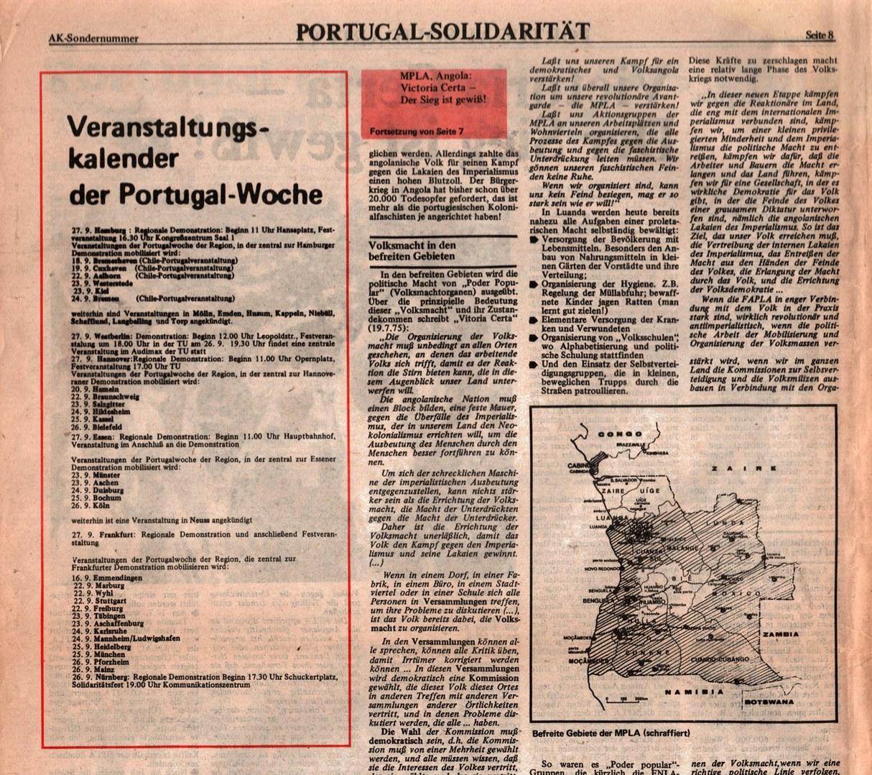 KB_AK_1975_Extra_Portugal_015