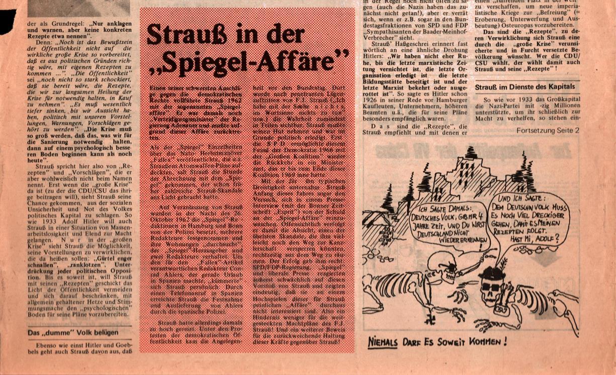 KB_AK_1975_Sondernummer_Strauss_002