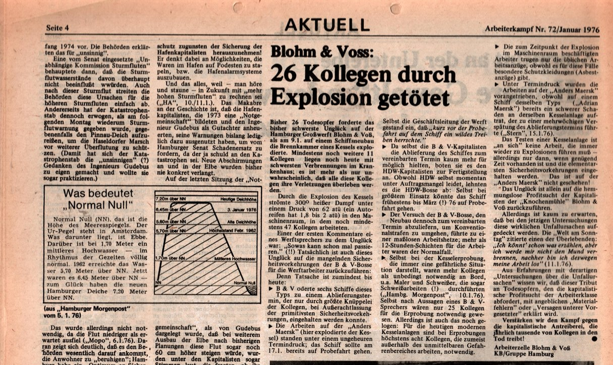 KB_AK_1976_072_007